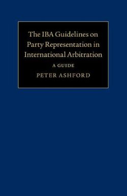 principled negotiation and mediation in the international arena zwier paul j