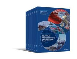 Encyclopedia of Maritime and Offshore Engineering