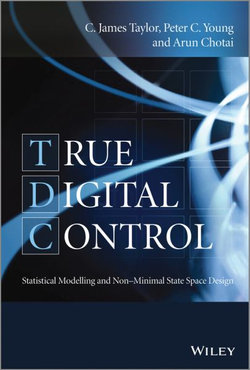 True Digital Control