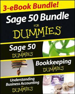 Sage 50 Bundle