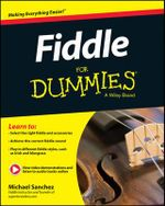 Fiddle For Dummies