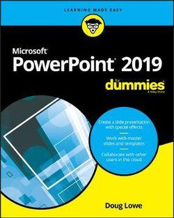buy powerpoint online