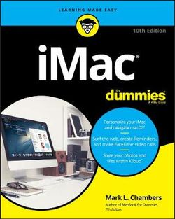 PCs (IBM-compatible personal computers) books - Buy online