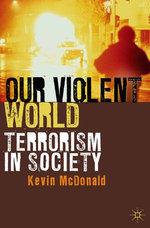 Our Violent World