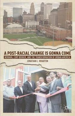 A Post-Racial Change Is Gonna Come
