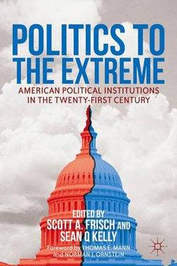 Politics to the Extreme