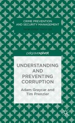 Understanding and Preventing Corruption