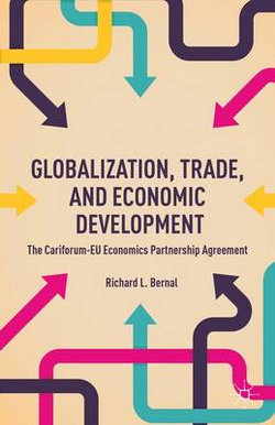 Globalization, Trade, and Economic Development