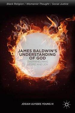 James Baldwin's Understanding of God