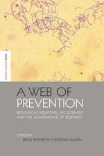 A Web of Prevention