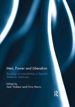 Men, Power and Liberation