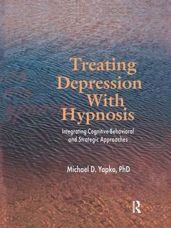 Hypnosis books - Buy online with Free Delivery | Angus & Robertson