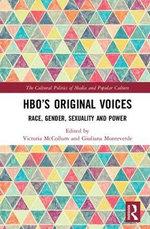 HBO's Original Voices