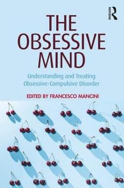 The Obsessive Mind