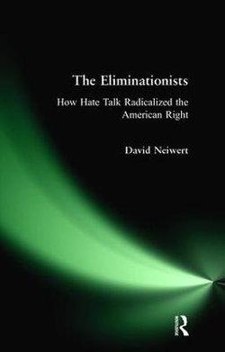Eliminationists
