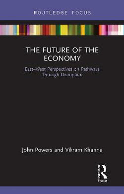 The Future of the Economy