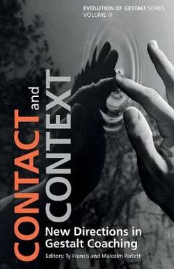 Contact and Context