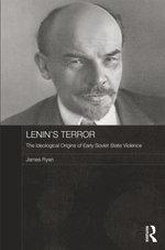 Lenin's Terror