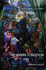 The Urban Condition