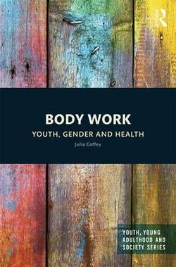 The Body in Youth Studies