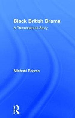 Black British Theatre