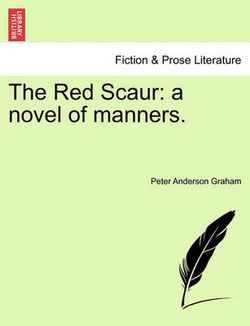 The Red Scaur