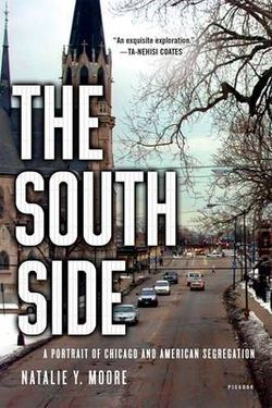 The South Side