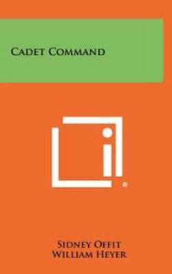 Cadet Command