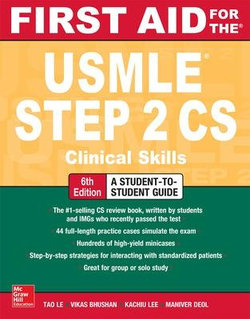 Medical study & revision guides books - Buy online with Free