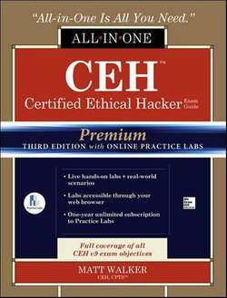 Computer fraud & hacking audio books - Buy online with Free