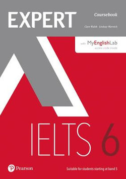ELT non-book material & resources books - Buy online with Free