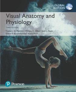 Visual Anatomy and Physiology, Global Edition