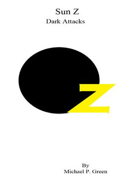 Sun Z Dark Attacks