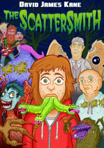 The Scattersmith