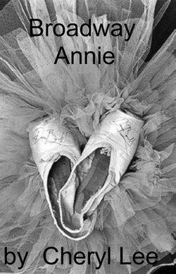 Broadway Annie
