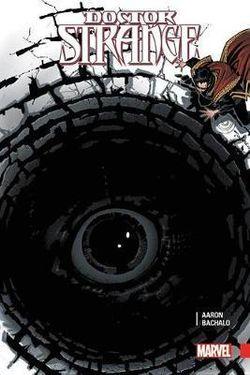 Doctor Strange Vol. 1
