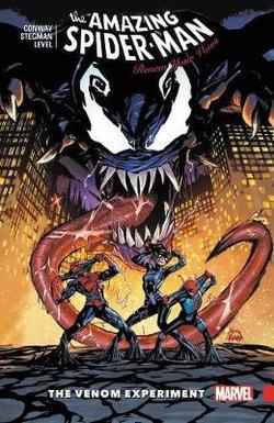 Amazing Spider-Man: Renew Your Vows Vol. 2
