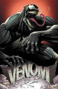 Venom Vol. 1