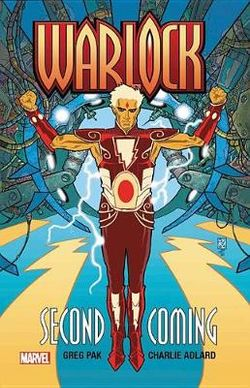 Warlock: Second Coming