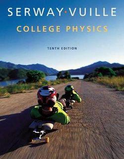 College Physics, Loose-Leaf