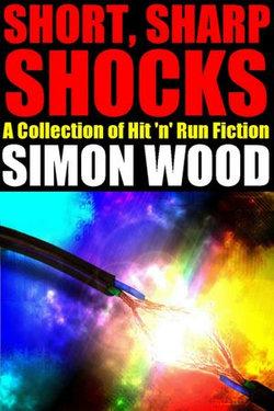 Short Sharp Shocks