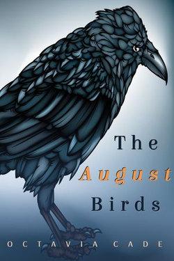 The August Birds