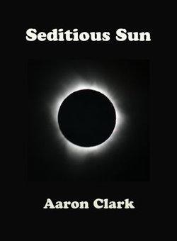 Seditious Sun