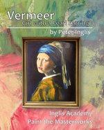 Vermeer: Girl with a Pearl Earring