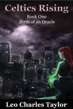 Celtics Rising: Birth of an Oracle