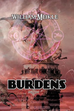 The Burdens