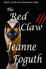 The Red Claw