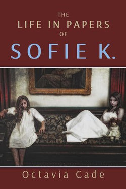 The Life in Papers of Sofie K.