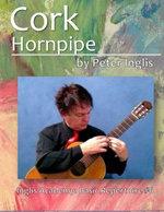 Cork Hornpipe (Harvest Home)