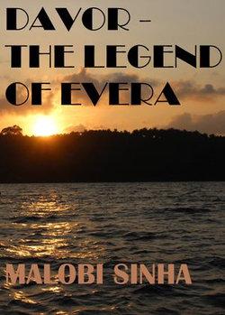 Davor: The Legend of Evera